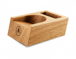 [HORL-STARSE-P] HORL Sharpener station oak