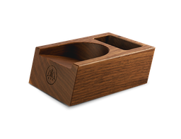 [HORL-STARSN-P] HORL Sharpener station walnut