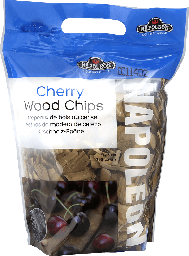 [NAP-67005] Cherry Wood Chips